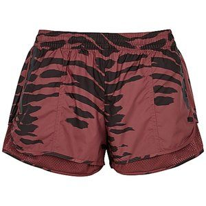 Adidas x Stella McCartney | Run M20 Shorts